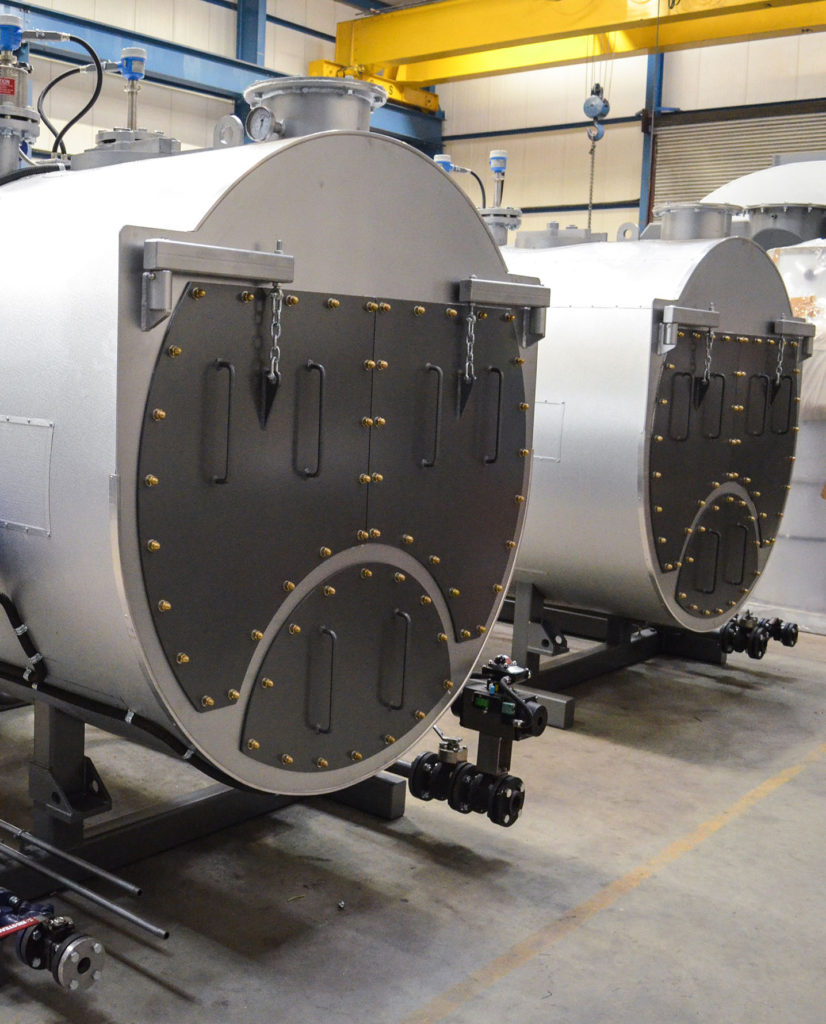steam-boiler-inspection