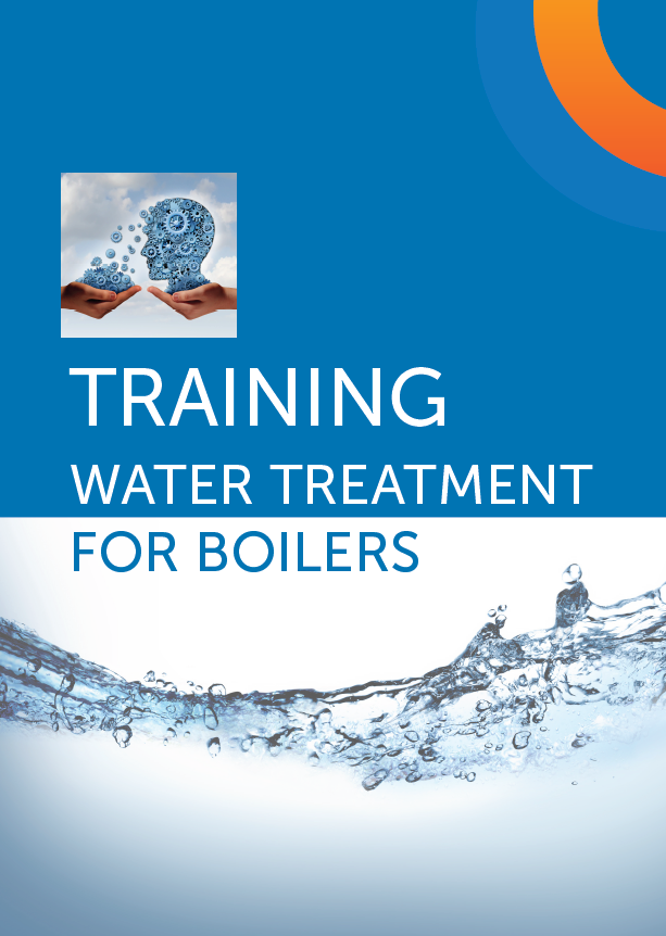 Boiler Water Treatment Training